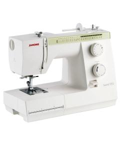 Janome 725s sewist sewing machine