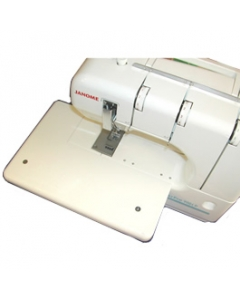 Janome Cover Pro Extension Table