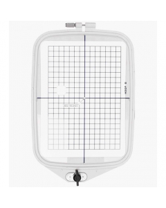 Janome Embroidery Hoop B 140x200mm for Janome Embroidery Machines