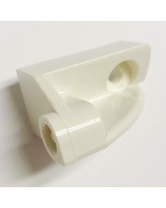 Spool Pin Bracket L100