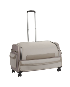 Large Roller Bag for Pfaff Creative Icon
