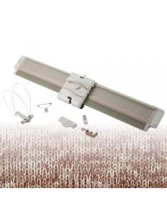Silver Reed LK150