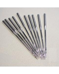 Industrial needle 88x1, 88x9, DAx1, 1128, 1315
