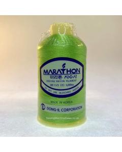 Marathon Rayon Humming Bird Green Thread - 1120