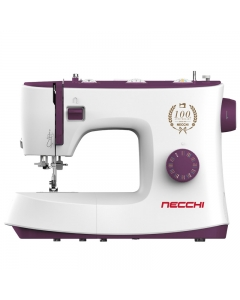 Necchi Anniversary K132A sewing machine