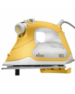 Oliso Smart Iron for Sewing & Quilting
