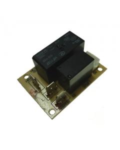 Small PCB for Singer steam press ESP2