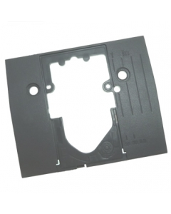 Brother Plastic Needle Plate
