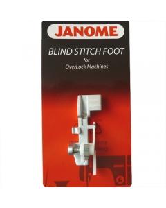 Blind Hem foot