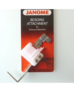Beading Attachment