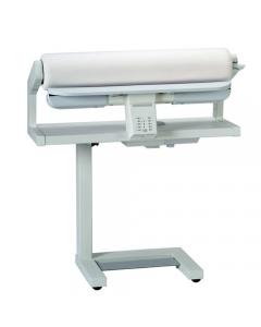 Pfaff 580 Roller Press