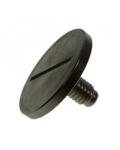 Pfaff hand wheel screw