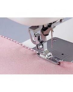 Brother Picot Edging Foot For 7mm Stitch Width