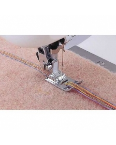 Brother 5-Hole Cording Foot For 5 Or 7mm Stitch Width