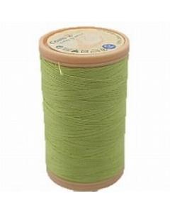 Coats Cotton Thread Lime 2726