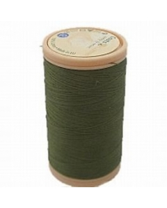 Coats Cotton Thread Fern 7323