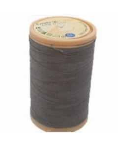 Coats Cotton Thread Pewter 5013