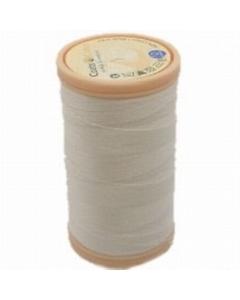 Coats Cotton Thread Light Ecru 1212
