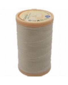 Coats Cotton Thread Light Putty 1314