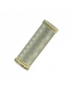 Gutermann Sew All Thread - 818 Nutria
