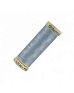 Gutermann Sew All Thread - 75 Blue Dawn