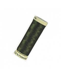Gutermann Sew All Thread - 269 Olive