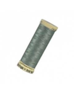 Gutermann Sew All Thread - 821 Willow Green