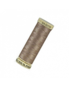 Gutermann Sew All Thread - 868 Fawn