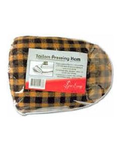 Tailors Ham