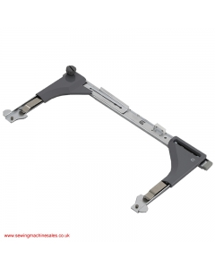 Round frame Arm C - BROTHER