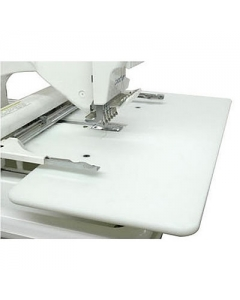 Brother wide table PRWT1