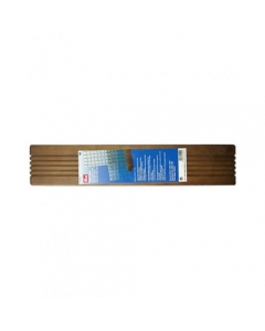 Prym Ruler Storage Rack, Wooden