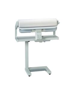 Roller Press 560