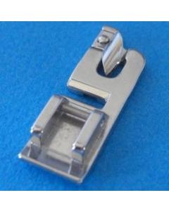 SIlver sewing amchine Narrow Hemming Foot