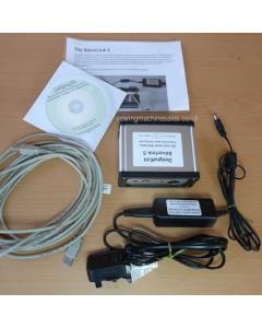 SilverLink 5 package