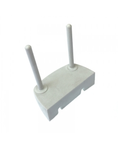 Singer 1408 Spool Pin Plate