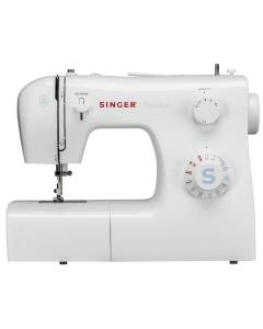Singer 2259 sewing machine