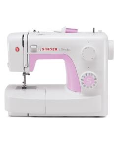 Simple 3223 Singer Sewing Machine