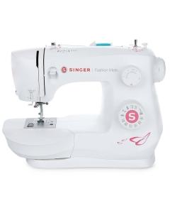 Singer Fashion Mate 3333 Sewing Machine