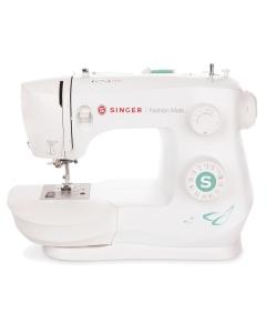 Singer Fashion Mate 3337 Sewing Machine