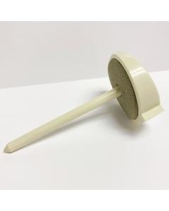 Singer 5500 series spool pin