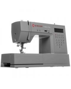 Singer Heavy Duty HD6705C Sewing Machine
