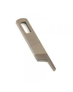 Singer 14SH top knife