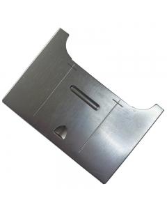 Singer Tempo Slide Plate