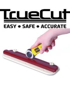 Grace Company Truecut Rotary Blade Sharpener