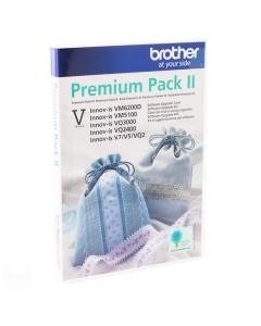 Brother V series UGKV2 upgrade pack 2