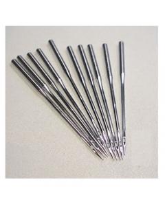 10 needles per pack