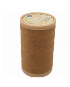 Coats Cotton Thread Medium Tawny Tan 4710