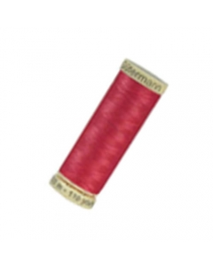 Gutermann Sew All Thread - 890 Hot Pink