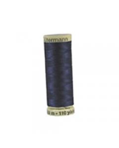 Gutermann Sew All Thread - 310 Navy